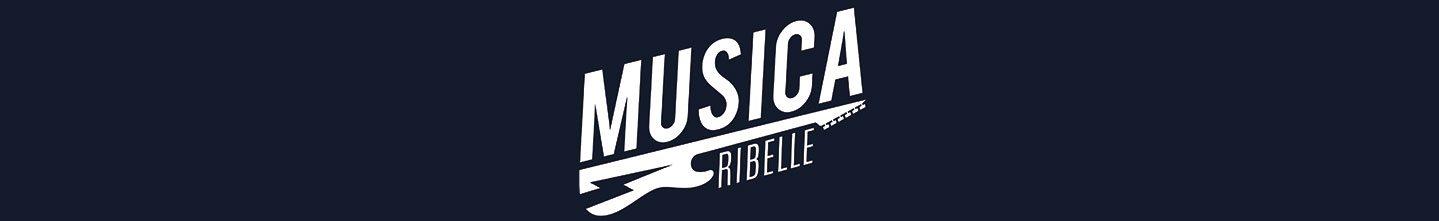 Musica Ribelle