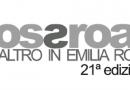 Festival Crossroads riprende l'attività dal 24 giugno con Correggio Jazz