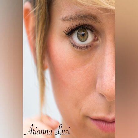"""In tutti i digital store """"SILENT CHILDREN"""" il nuovo singolo di Arianna Luzi"""