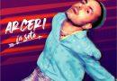 """A R C E R I, oggi è il Pre-Save del suo secondo singolo """"La Sete"""" che uscirà il prossimo 23 ottobre"""