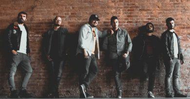 L'intervista: il crossover tra rock moderno ed elettronica dei GRACE N KAOS