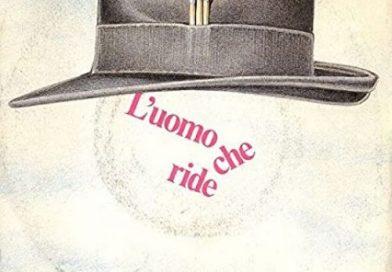1991: I Timoria vincono la prima edizione del Premio della Critica  per i giovani al Festival di Sanremo