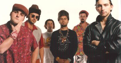 AFA, Acid Folk Alleanza, finalmente quasi tutta la discografia in digitale, della storica band