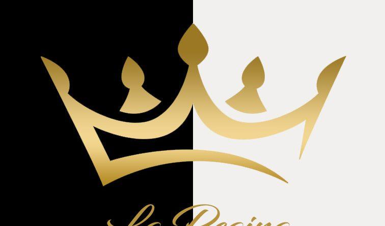 """Dal 31 marzo su Youtube il video di """"La Regina"""" di LEONARDO MONTEIRO"""