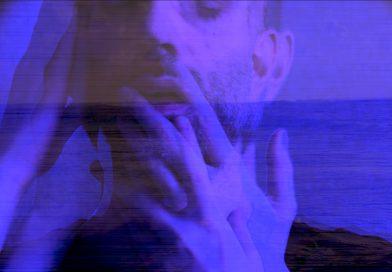 """LOU MORNERO, fuori il nuovo video """"Due"""""""