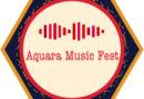 Daniele De Gregori e Alex Solo si aggiudicano i due premi del festival Aquara Music Fest