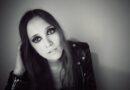 L'Intervista: il bianco e il nero di Rituàl, la cantautrice cosentina al suo debutto discografico