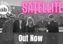 """The Doubtful Bottle: """"Satellite"""" è il nuovo singolo della band inglese ed è un inno all'ottimismo"""